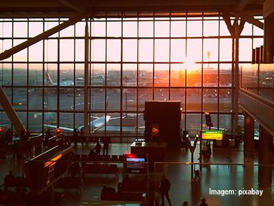 Alteradas regras para remarcações e cancelamentos de voos