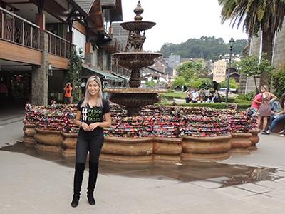 Medida Provisória prevê alternativas para reembolso de clientes do turismo