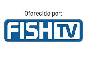 FishTV