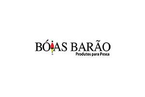 Logo Boias Barão