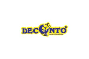 Logo Deconto