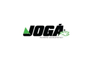 Logo Jogá