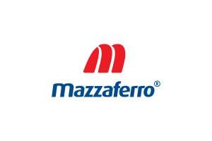 Logo Mazzaferro
