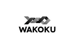 Logo Wakoku