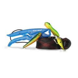 Combo Sun Fishing Lures