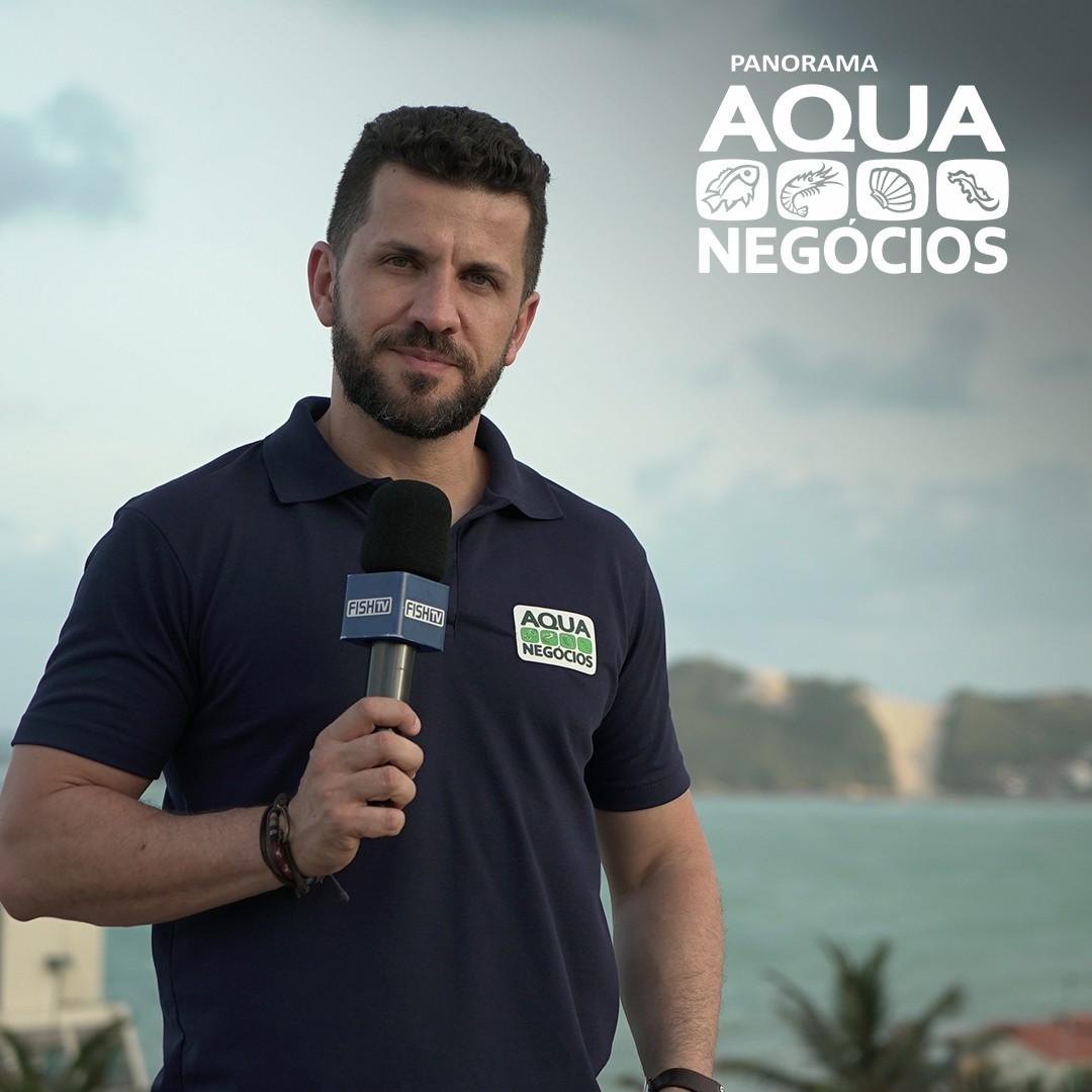 Aqua Negócios