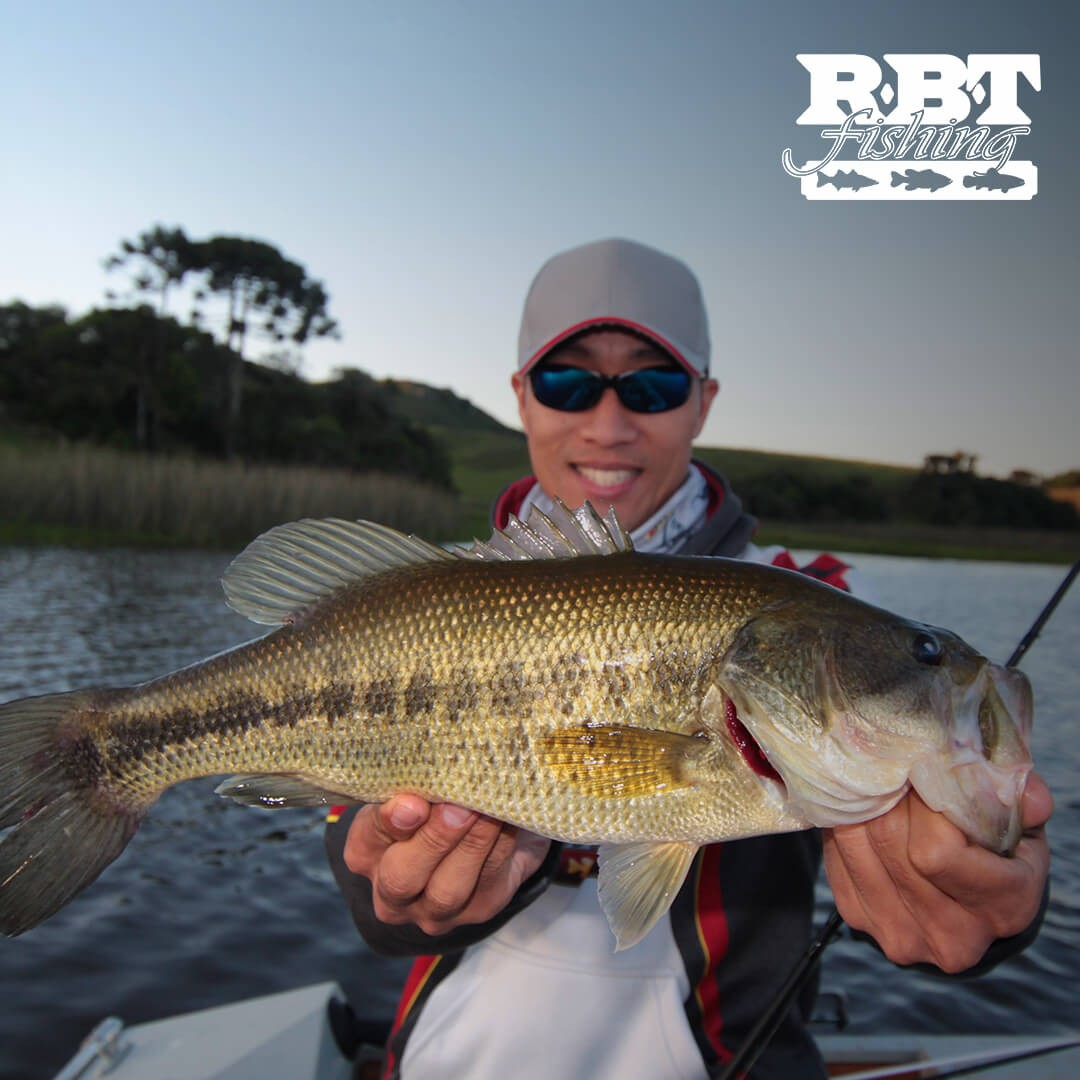 RBT Fishing