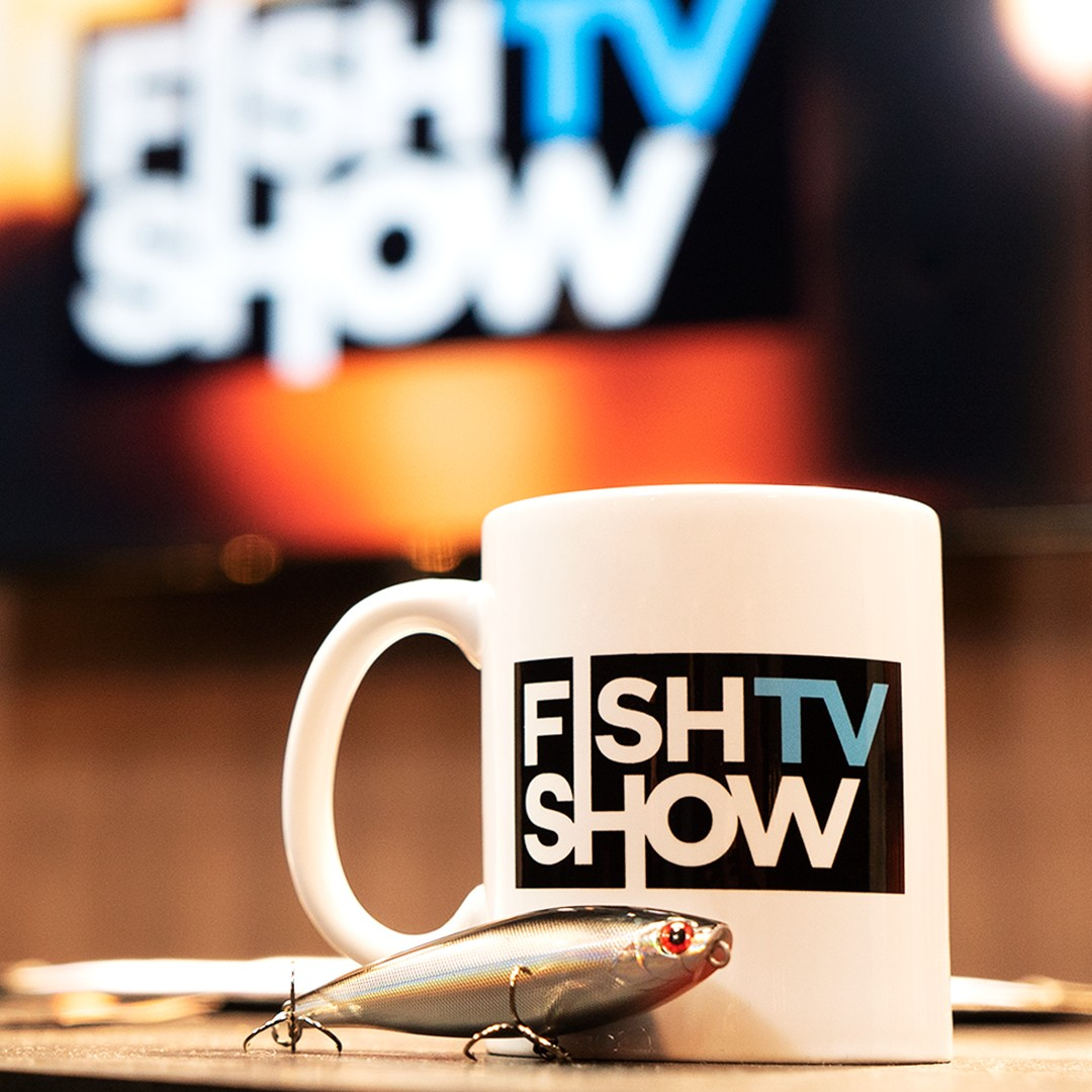 Fish TV Show