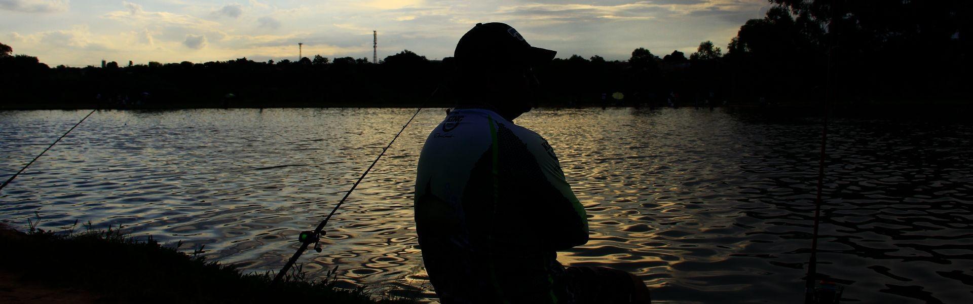 Pesque e Pague