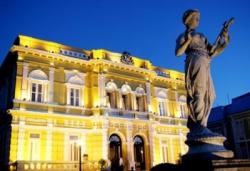 Foto de Palácio Rio Negro