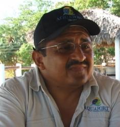 Foto de Sotaque equatoriano