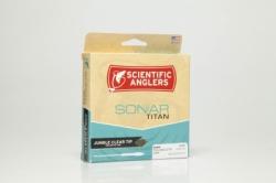 Foto de Linha da Scientific Anglers WF 8 F/I