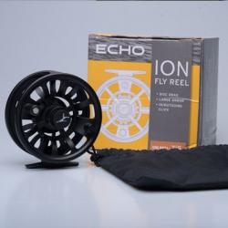 Foto de Carretilha: ECHO - ION 7/9 - 6/9