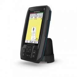 Foto de SONAR STRIKER PLUS - MARCA GARMIN