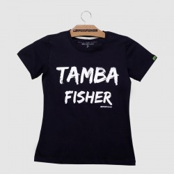 tamba fisher for fisher