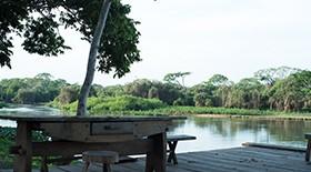 Fazenda, pesca, ecolife, fish tv